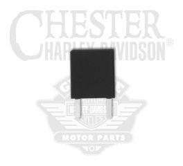 Harley-Davidson® High Current Relay 31595-09