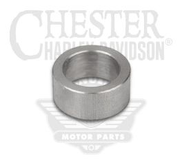 Harley-Davidson® Rear Wheel Spacer 41730-08