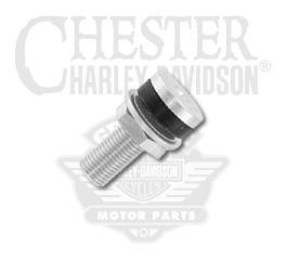 Harley-Davidson® Valve Stem 43157-83A