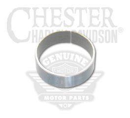 Harley-Davidson® Guide Bushing 46080-01