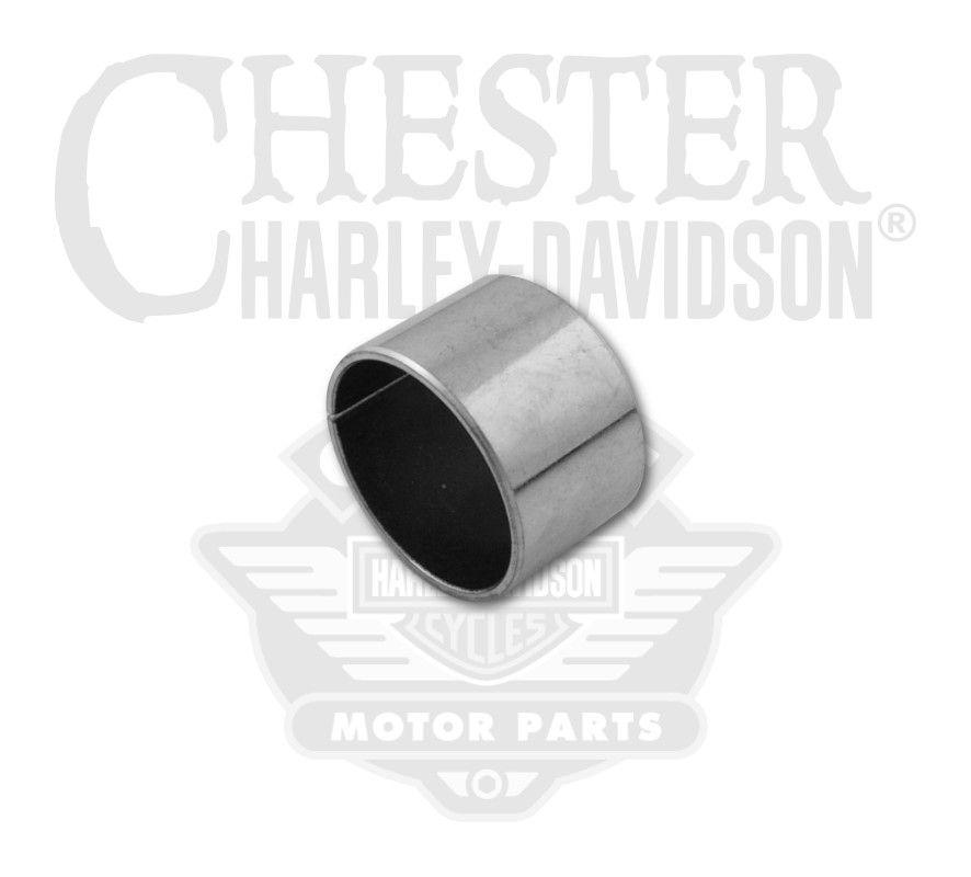 Harley-Davidson® Pivot Bushing