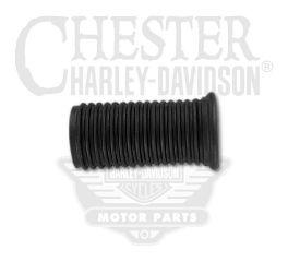Harley-Davidson® Rubber Footrest 50940-52