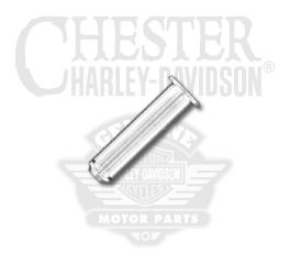 Buell® Footpeg Pin C0235.02A8