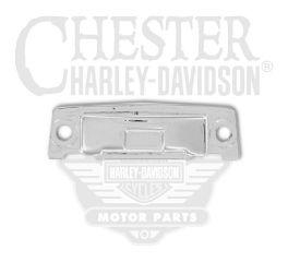 Harley-Davidson® Hasp 90705-97