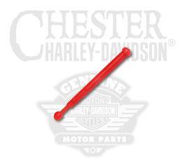 Harley-Davidson® Seal Pin 72189-04