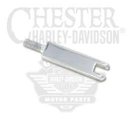 Harley-Davidson® Footrest Support 49127-77A
