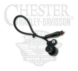 Harley-Davidson® Jiffy Stand Sensor 50126-08A