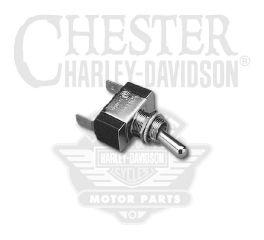 Harley-Davidson® Toggle Switch 67844-70
