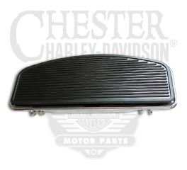 Harley-Davidson® Operator Footboard Assembly 50621-06