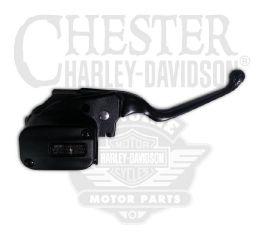 Harley-Davidson® Front Brake Master Cylinder Lever Assembly 41700451