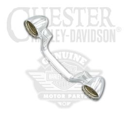 Harley-Davidson® Rear Directional Mount 68508-04