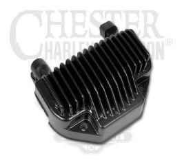 Harley-Davidson® 3-Phase 38 AMP Voltage Regulator 74631-08A