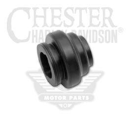 Harley-Davidson® Caliper Pin Boot 42824-04