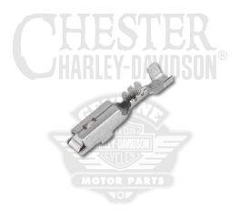 Harley-Davidson® Fuse Terminal 72356-95