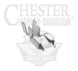 Harley-Davidson® 56 Series No. 12 Gauge Female Terminal 72292-94