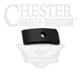 Harley-Davidson® Throttle Grip Friction Spring 56396-74A