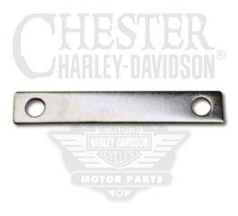 Harley-Davidson® Backing Plate 90688-85