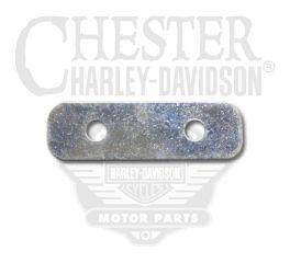 Harley-Davidson® Backing Plate 90964-63