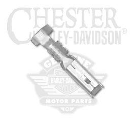 Harley-Davidson® No. 12 AWG Terminal 72105-04