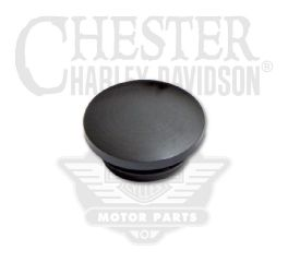 Harley-Davidson® Shorty Plug 90469-94
