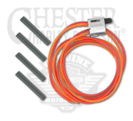 https://estore.chester-harley-davidson.co.uk/buy-wire-harness-console Harley Wiring Harness on
