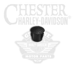 Harley-Davidson® Hole Plug 732