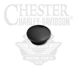 Harley-Davidson® Hole Plug 740