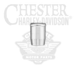 Harley-Davidson® Lower Fork Damper Tube 45361-90