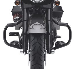 Harley-Davidson® Mustache Engine Guard 49442-10A