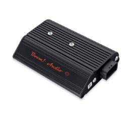 Harley-Davidson® Boom! Audio Amplifier 76000277B