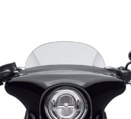 Harley-Davidson® Sport Glide 5.5 in. Windshield 57400360