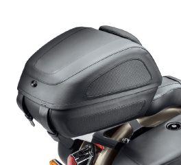 Harley-Davidson® Tour Pak Luggage 53000570