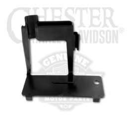 Harley-Davidson® Battery Caddy 70111-07