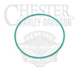 Harley-Davidson® O-Ring 10956