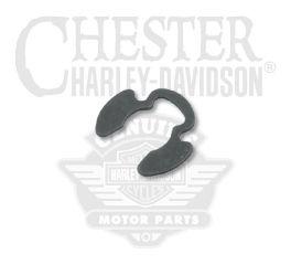 Harley-Davidson® Retaining Ring 83908-09