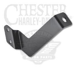 Harley-Davidson® Antenna Mounting Bracket 76557-09