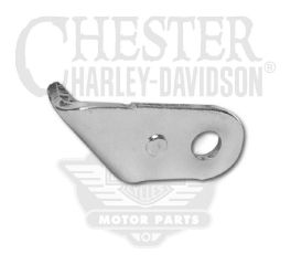 Harley-Davidson® Exhaust Pipe Bracket 65974-04A