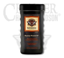 Harley-Davidson® Harley® Preserve™ Bare Aluminum Protectant 99845-07