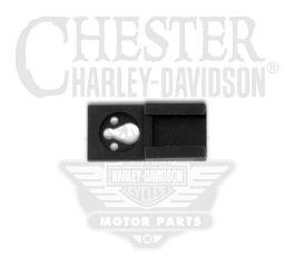Harley-Davidson® T-Stud Clip 72199-94