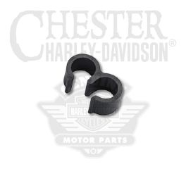Harley-Davidson® Retaining Clip 12200169