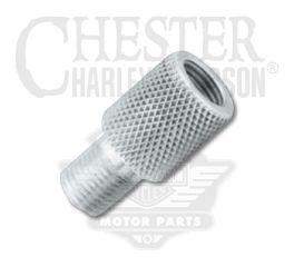 Harley-Davidson® Antenna Adapter Assembly 76219-00