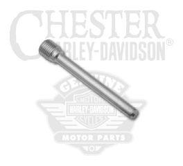 Harley-Davidson® Front Brake Pad Pin 42832-04