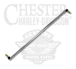Harley-Davidson® Shift Rod 11739B