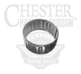Harley-Davidson® Bushing Tolerance Ring 47538-79