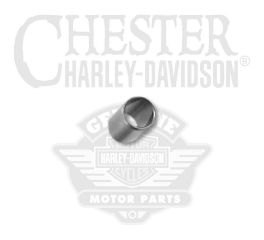 Harley-Davidson® Pivot Shift Lever Sleeve 35186-06