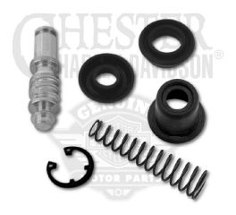 Buell® Front Brake Master Cylinder Repair Kit N0220.F