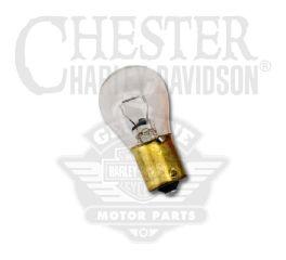 Harley-Davidson® Rear Turn Signal Bulb 68572-64B