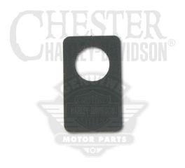 Harley-Davidson® Fog Lamp Switch Label 68731-98