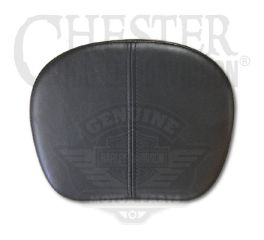 Harley-Davidson® Backrest Pad 52189-09