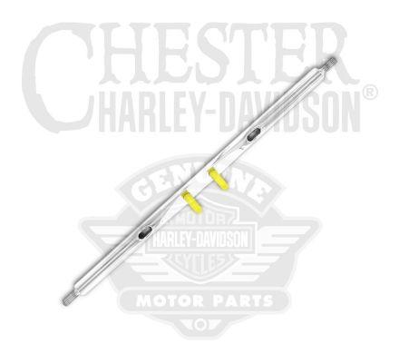 Harley-Davidson® HDI Directional Bar 68965-04